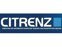 Computing and IT Research and Education New Zealand