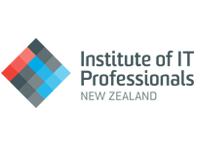 Institute of IT Professionals NZ
