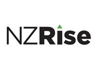 NZRise
