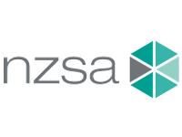 NZ Software Association