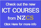 ICT Courses