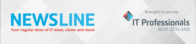 Institute of IT Professionals - Newsline
