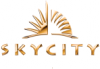 Skycity Entertainment Group Ltd