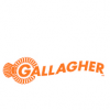 Gallagher Group Limited