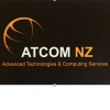 ATCOM NZ Limited