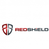RedShield Security Ltd