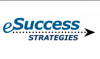 eSuccess Strategies