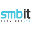 SMB IT Services Ltd.