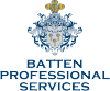 Batten Services International Limited