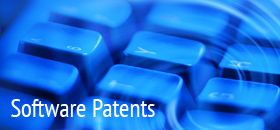 Software patents are history: How it will work