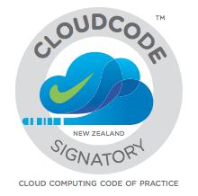 cloudcodesig