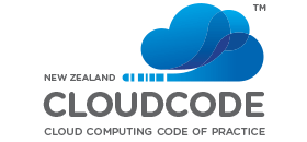 Major release of CloudCode v2.0 today