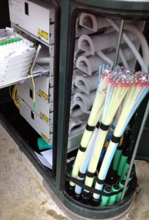 Fibre cabinet.jpg
