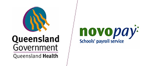 Lessons from Novopay and Queensland Health Payroll | ITP