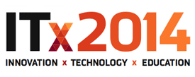 itx2014.png