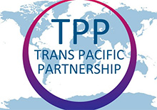 So what's really in the TPP for Tech?
