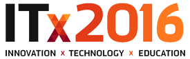 ITx2016