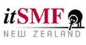 itsmf-awards