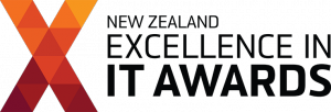 2016 NZ Excellence in IT Awards: Nominations open