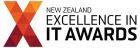 Last week for nominations for the Excellence in IT Awards