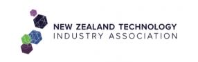 NZTech.png