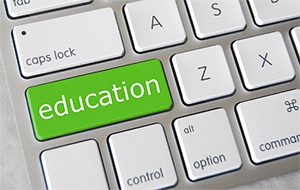 Is Education still the Great Equaliser?