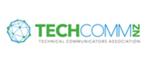 techcomm
