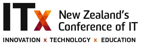 ITx Logo
