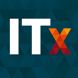 ITx 2018 Earlybird tickets closing now!