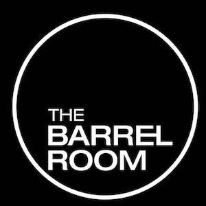 barrel room logo.jpg