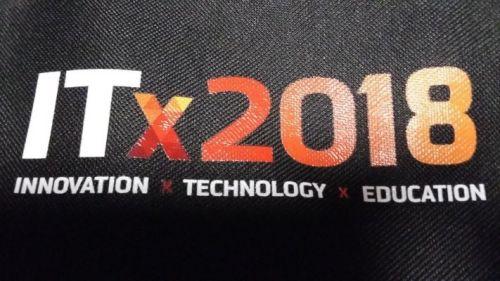 ITx.jpeg