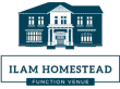 Homestead-logo-pic2.png