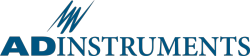 ADInstruments-Logo-No-Tag-RGB-700px.png