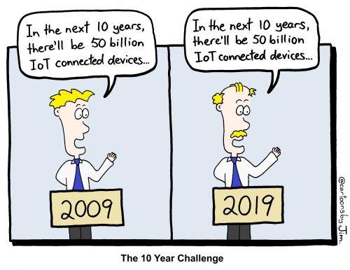 10 Year Challenge.jpg