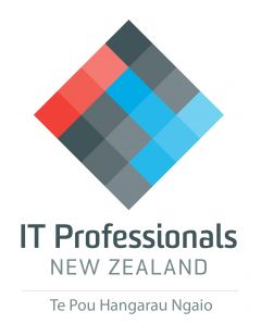 ITP Logo full vertical_large.jpg