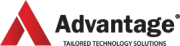 advantage-logo.png
