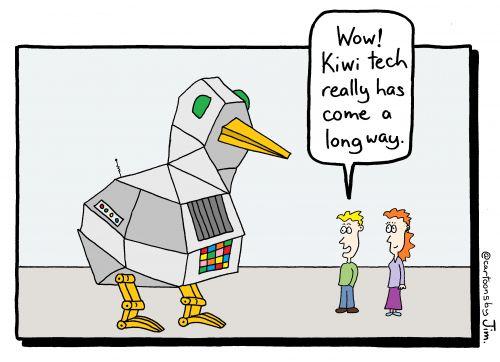 Kiwi Tech.jpg