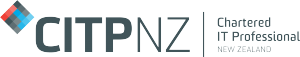 CITPNZ with full name.png