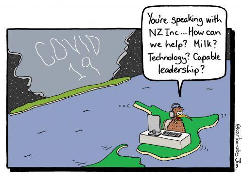 NZ Inc