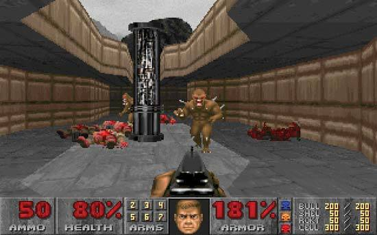 Screenshot-Doom.jpg