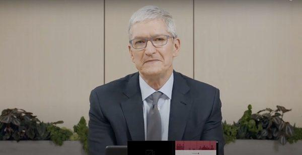 apple-tim-cook-antitrust-hearing.jpg
