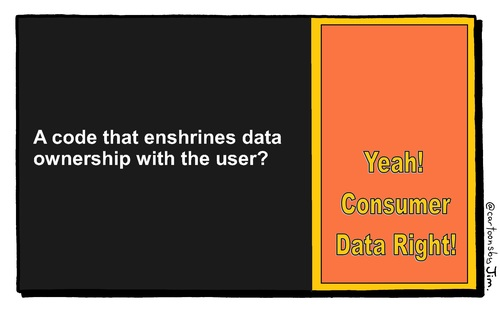 Consumer Data Right.jpg