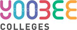 Yoobee Colleges_Logo_RGB_updated_2019-01.jpg