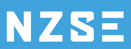 nzse-brandmark-main-blue (2).jpg