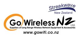 gowifi+streakwave-short.jpg