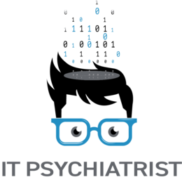 IT-Psychiatrist-Logo-signwriters.png