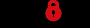 Escrow_Logo_2col_RGB.png