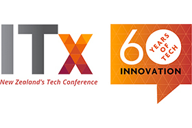 ITx Innovation Days - CFP and Sponsorship Opportunities