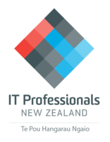ITP Logo full vertical_small.png