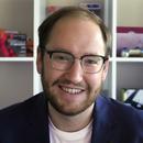Transcript: Tech Moguls 2036 Keynote - Ben Traverston